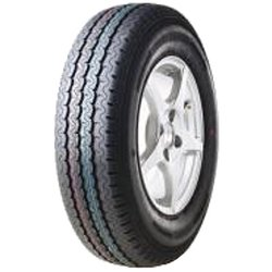 195/55 R10 TRAILERMAXX CR966N 98/96P M&S