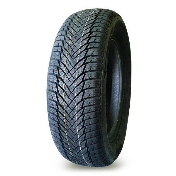 145/70 R12 FROSTRACK HP 69T M+S