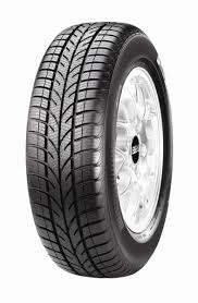 155/65 R13 ALL SEASON 73T M&S