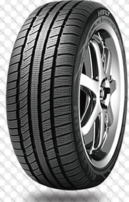 155/70 R13 ALL TURI 221 75T M&S