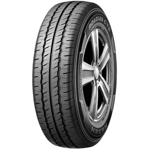 165/70 R13 ROADIAN CT-8 88R