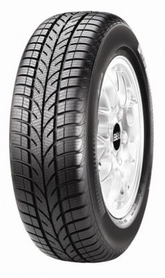 175/65 R13 ALL SEASON 80T M&S