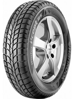 175/65 R13 WINTER ICEPT RS W442 80T M+S