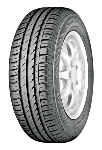 175/70 R13 ECOCONTACT 3 82T