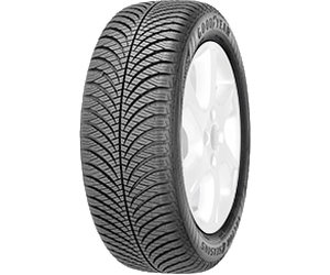 155/65 R14 VECTOR 4SEASONS G-2 75T M&S