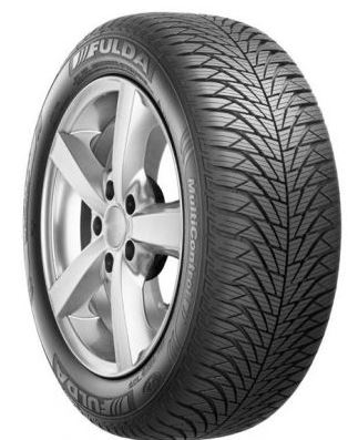 155/65 R14 MULTICONTROL 75T M&S