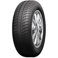 155/65 R14 EFFICIENTGR COMPACT 75T
