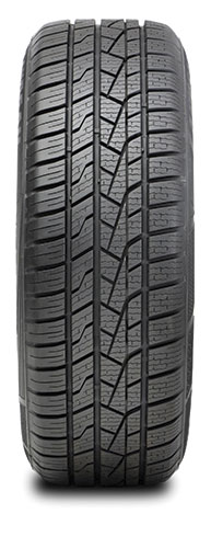 155/65 R14 AW5 75T M&S