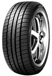 165/65 R14 ALL-TURI 221 79T M&S