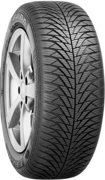 165/65 R14 MULTICONTROL 79T M&S