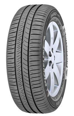165/70 R14 ENERGY SAVER+ 81T GRN