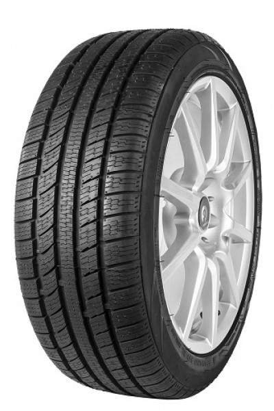 165/70 R14 GL 4SEASON 81T M&S