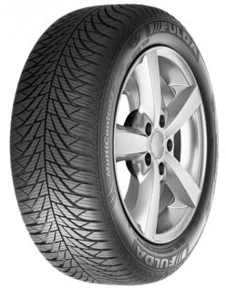 185/60 R14 MULTICONTROL 82H M&S