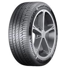185/60 R14 ECOCONTACT 6 82H