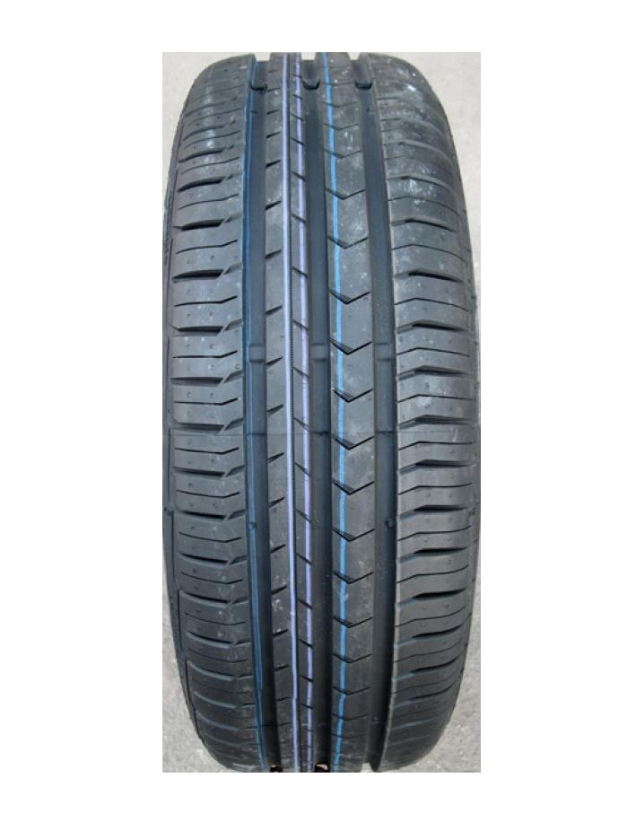 185/70 R14 ECOCONTACT 5 88T