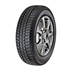 205/60 R15 ALL SEASON 95H XL M&S