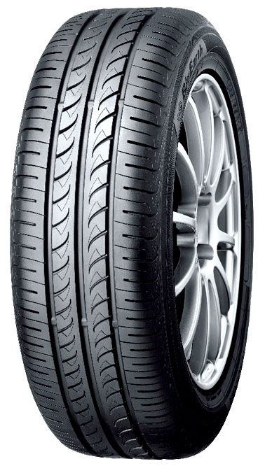 205/60 R15 BLUEARTH AE01 91H D4814