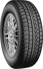 215/65 R15 SNOWMASTER W651 96H M+S