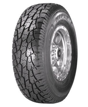 235/75 R15 AT601 109S XL M&S