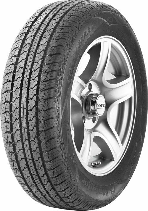 235/75 R15 MP82 CONQUERRA 2 109T M&S