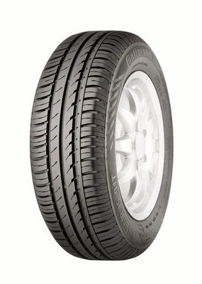 175/55 R15 ECOCONTACT 3 77T dot14 demo