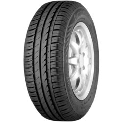 175/55 R15 ECOCONTACT 3 77T
