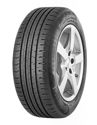 175/65 R15 ECOCONTACT 5 84T