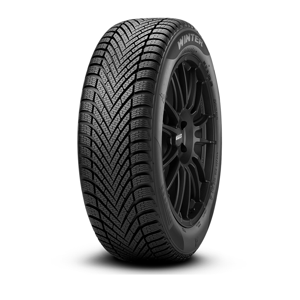 175/65 R15 CINTURATO WINTER 84T M+S