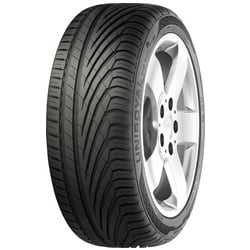 185/55 R15 RAINSPORT 3 82H