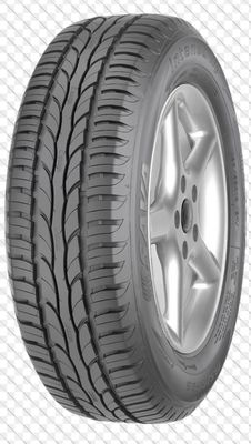 185/65 R15 INTENSA HP 88H