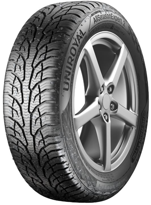 185/65 R15 ALL SEAS EXPERT 2 88T M&S
