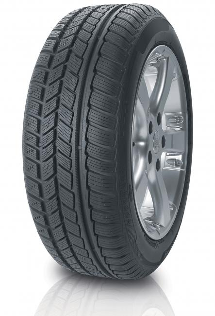 185/65 R15 AS2000 ALL SEASON 88H M&S
