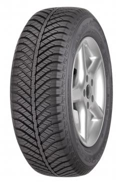 185/65 R15 VECTOR 4SEASON G2 88T M&S