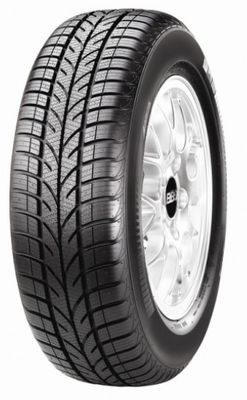 195/50 R15 ALL SEASON 86V XL M&S
