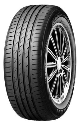 195/55 R15 N BLUE HD PLUS 85H