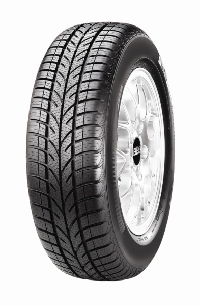 195/55 R15 ALL SEASON 89V M&S