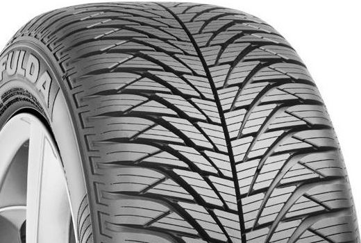 195/60 R15 MULTICONTROL 88H M&S