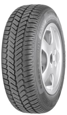 195/60 R15 ADAPTO HP ALL SEASON 88H M&S
