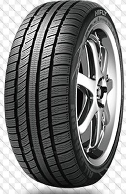 195/60 R15 ALL TURI 221 88H M&S