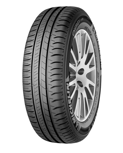 195/60 R15 ENERGY SAVER+ DT 88V