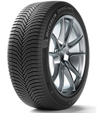 195/60 R15 CROSSCLIMATE+ 92V XL M&S