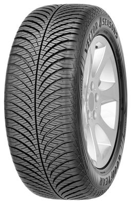 195/60 R15 VECTOR 4SEASON GEN-2 88H M&S