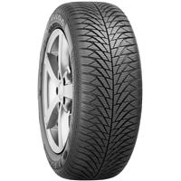 195/65 R15 MULTICONTROL 91H M&S