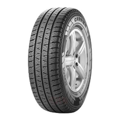 205/75 R16 WINTER CARRIE 110R M+S