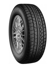 205/45 R16 SNOWMASTER W651 87H M+S