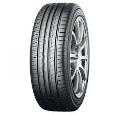 205/45 R16 BluEarth-A AE-50 87W D14