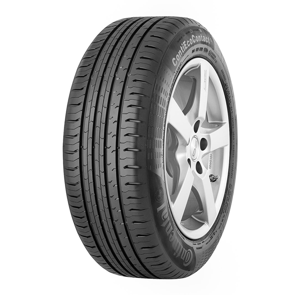 205/45 R16 ECO CONTACT 5 83H