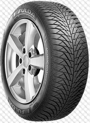 205/55 R16 MULTICONTROL  94V XL M&S