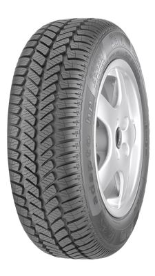 205/55 R16 ADAPTO HP ALL SEASON 91H M&S