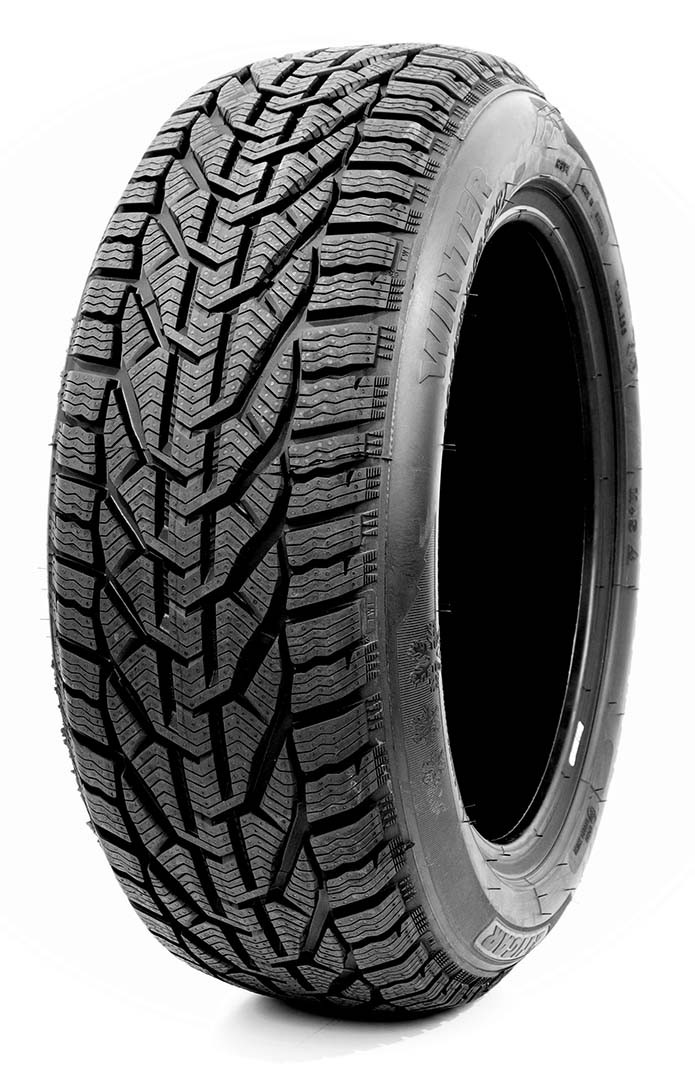 205/55 R16 WINTER XL 94H M+S